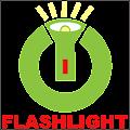 App Flashlight apk for kindle fire
