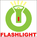 Flashlight APK for Kindle Fire