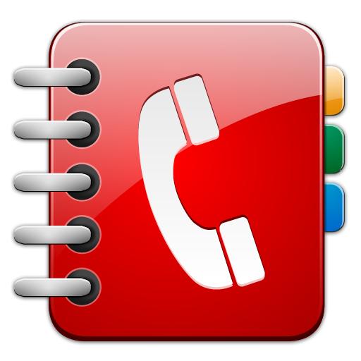 Trinidad Pocket Directory LOGO-APP點子