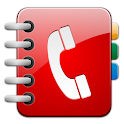 Trinidad Pocket Directory icon
