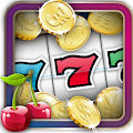 Slot Casino - Slot Machines APK for Bluestacks