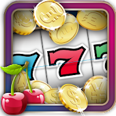 Download Slot Casino - Slot Machines APK for Laptop
