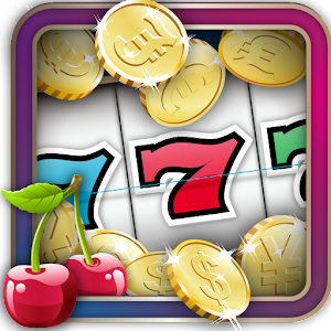 Slot Casino - Slot Machines