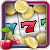 Slot Casino - Slot Machines file APK Free for PC, smart TV Download