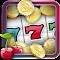 Slot Casino - Slot Machines code de triche astuce gratuit hack