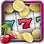 Free Download Slot Casino - Slot Machines APK for Samsung