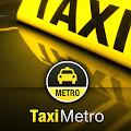 Android aplikacija TaxiMetro Ljubljana na Android Srbija