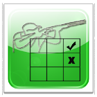 Clay Shooting Diary icon