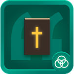 Quotes of God APK Image