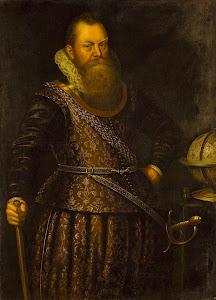 RIJKS: anoniem: painting 1620