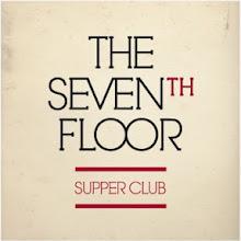November Supper Club