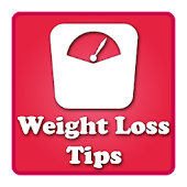 App How to Lose Weight ✪ Loss Tips APK for Windows Phone