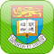 The University of Hong Kong 2.0 Apk