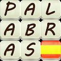 Game Juego de Palabras en Español APK for Kindle