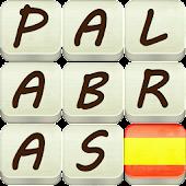 Free Juego de Palabras en Español APK for Windows 8