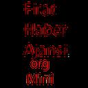 BestaNûçe &  ANF Mini mobile app icon