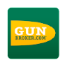 http://www.gunbroker.com/Auction/ViewUserFeedback.aspx?User=2476154