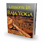 Lessons In Raja Yoga icon