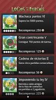 Screenshot of Locos por el Parchis (Ludo)