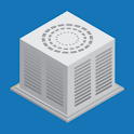 HVAC Quick Load icon