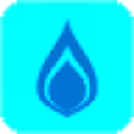 GAS ENGINEERS CALCULATOR (GB) LOGO-APP點子