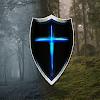 Blueflame47 Field App