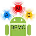 Free Download Maps Extensions Demo APK for Samsung