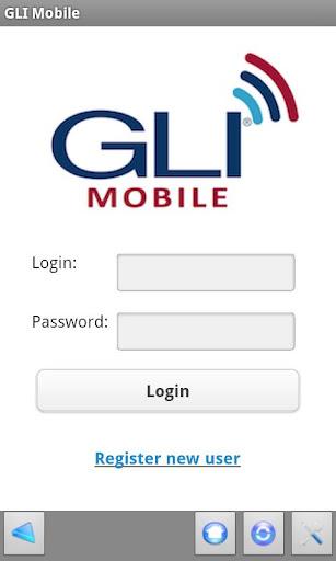 GLI Mobile