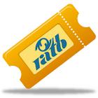 RATB SMS icon