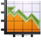 KLSE Screener (Bursa) icon