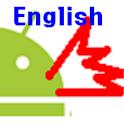 영단어 모닝콜(alarm알람) icon