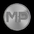 App MasterPassword APK for Windows Phone