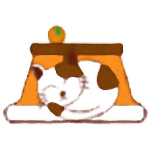 SAMEGAME(冬) 解謎 App LOGO-硬是要APP