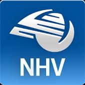 Download Handbal.nl competitie APK on PC
