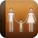 EducationApp for parents icon