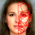 Face Ratio Camera