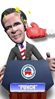 Screenshot of Punch a Republican FREE!