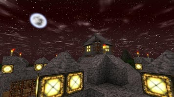 Screenshot of Discovery
