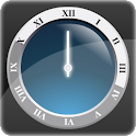 Clock Widgets icon