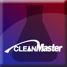 CleanMaster Solutions