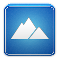 App Runtastic Altimeter & Compass APK for Kindle