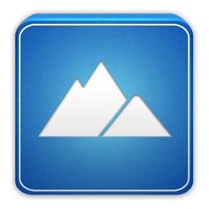 Runtastic Altimeter & Compass for Android