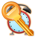Nudnik Calendar Reminders Key icon