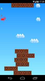 Tower Builder - screenshot
