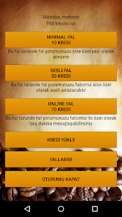 Falcı Halime - screenshot