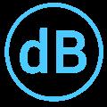dB Sound Meter/Noise Detector APK for Bluestacks