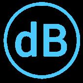 dB Sound Meter/Noise Detector