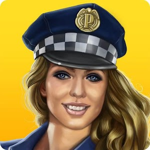 Parking Man.. file APK for Gaming PC/PS3/PS4 Smart TV