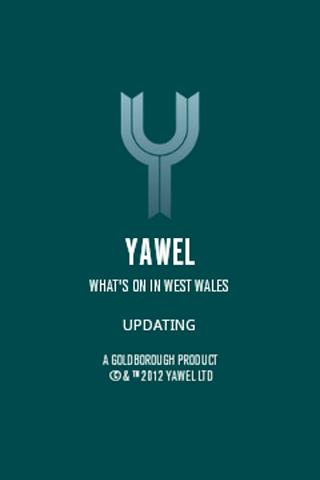 Yawel Lite