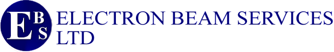 Electron Beam Services Ltd in United Kingdom